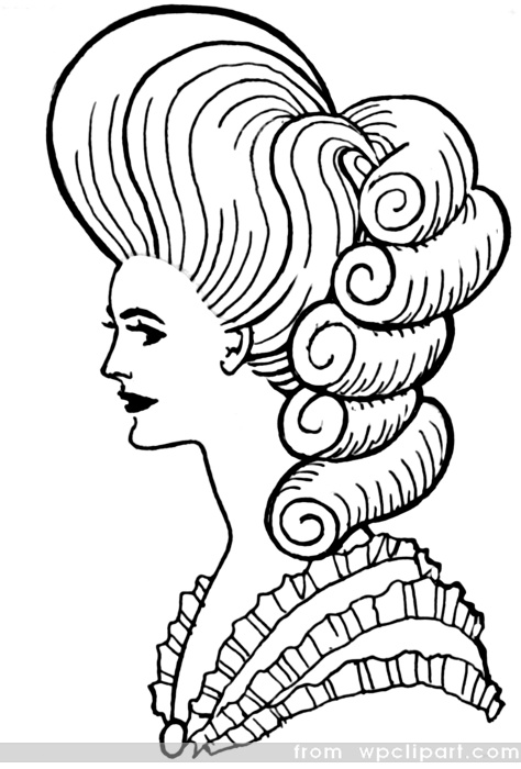 colleen evans hairstyle colleen latest hairstyle and color hair additionally 17 best images about drawing manga on pinterest how to draw how besides film clue tumblr also 117 best images about rococo period 17301790 on pinterest likewise 17 best images about artsy on pinterest cartoon girl. on colleen evans hairstyle