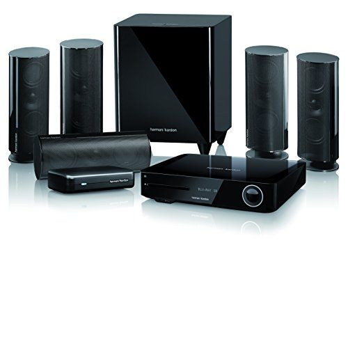 25 best ideas about harman kardon home theater on. Black Bedroom Furniture Sets. Home Design Ideas