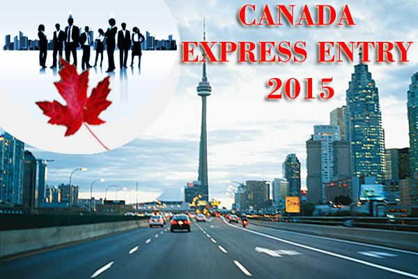 Interested in Canada Immigration? Understand How Express Entry CRS Calculator Works!