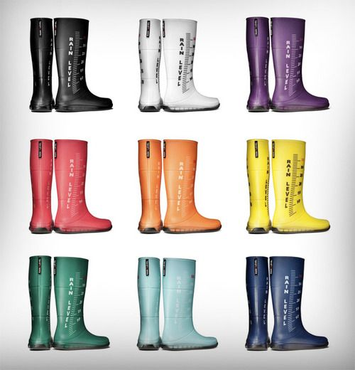 rain-meter-rain-boots