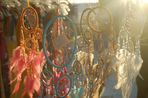 Dreamcatchers: for catching dreams: Indian Summer, Being Free, Dream Catchers, Dreamcatchers, Boho Jewelry, Photography, Sweet Dream, Bohemia, Native American