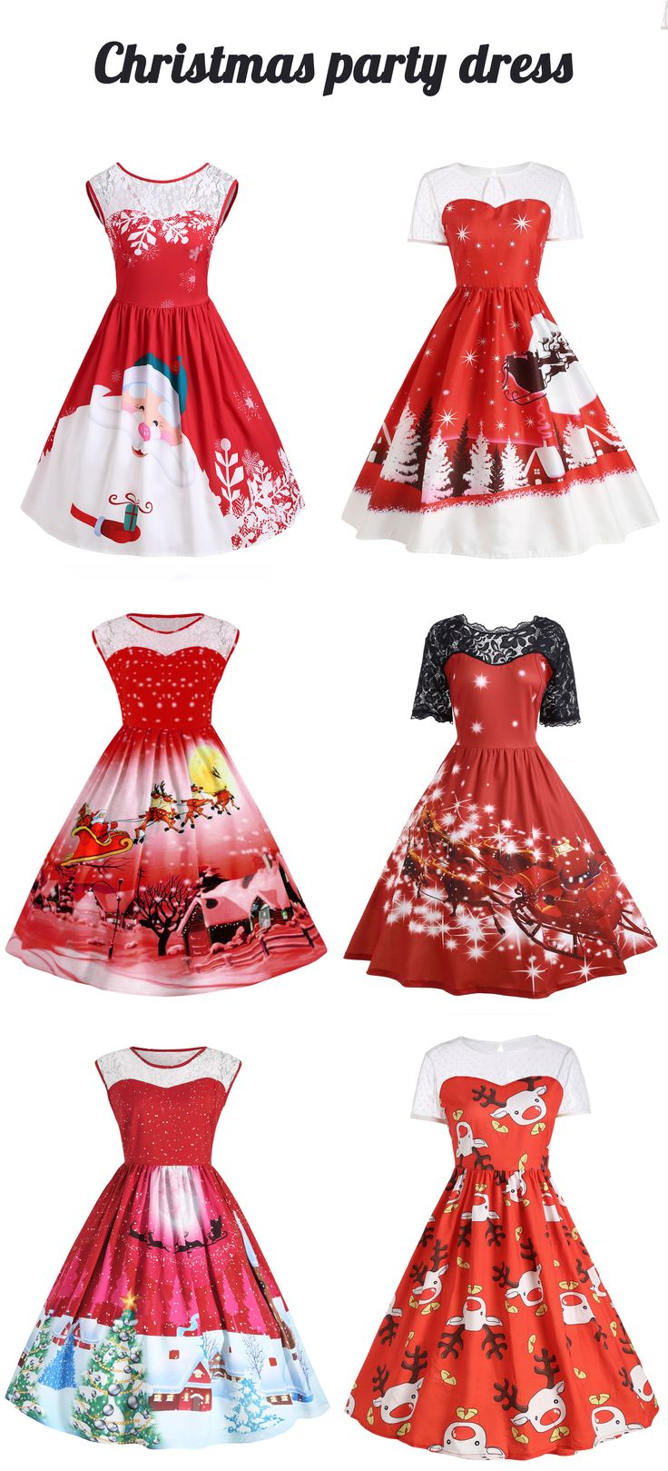 Up to 80% off, Rosewholesale christmas party dress for women | Rosewholesale, Rosewholesale plus size, Rosewholesale dress, dress, christmas red, christmas party dress, plus size | #Rosewholesale #dress #plussize #christmas