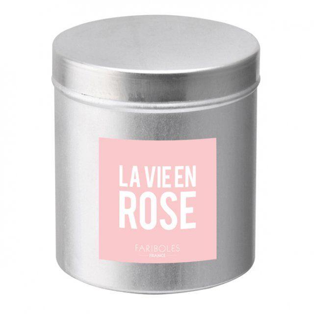 ... couleurs 2016 Pantone: Rose Quartz et Serenity sur Pinterest  Quartz