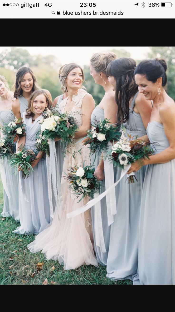 25 best bridesmaids the west mill venue images on pinterest bridesmaid dresses bridesmaids childrens bridesmaid dresses bridesmaid flower girls bridesmaid gowns bride maid dresses bridesmaid dress ombrellifo Image collections