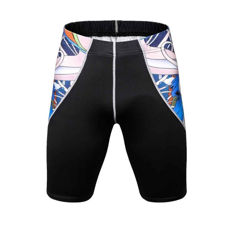Maykal's would love for your opinion on our newest product: Herren Compressio.... Purchase yours here, http://maykals.com/products/herren-compression-shorts-2017-sommer-splice-bermuda-shorts-fitness-manner-cossfit-bodybuilding-strumpfhosen-camo-shorts?utm_campaign=social_autopilot&utm_source=pin&utm_medium=pin