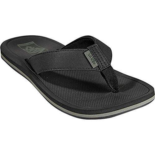 (ヴァンズ) Vans メンズ シューズ・靴 ビーチサンダル Nexpa Synthetic Flip Flop 並行輸入品  新品【取り寄せ商品のため、お届けまでに2週間前後かかります。】 表示サイズ表はすべて【参考サイズ】です。ご不明点はお問合せ下さい。 カラー:Black/Black/Pewter 詳細は http://brand-tsuhan.com/product/%e3%83%b4%e3%82%a1%e3%83%b3%e3%82%ba-vans-%e3%83%a1%e3%83%b3%e3%82%ba-%e3%82%b7%e3%83%a5%e3%83%bc%e3%82%ba%e3%83%bb%e9%9d%b4-%e3%83%93%e3%83%bc%e3%83%81%e3%82%b5%e3%83%b3%e3%83%80%e3%83%ab-nexpa-syn/