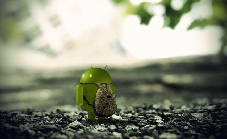 Нет, Apple не станет помогать владельцам iPhone переходить на Android
