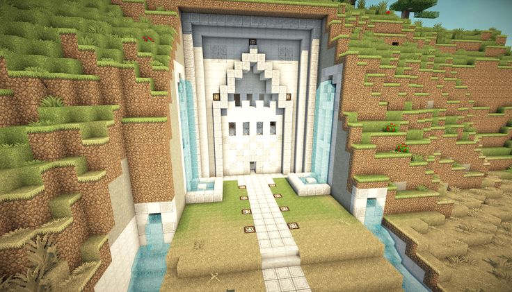 814 best images about minecraft on pinterest