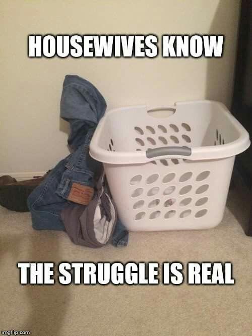 So true! Lol :)                                                       …