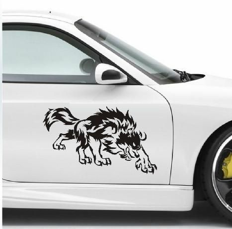 Best Car Decals Images On Pinterest Car Decals Cars And - Custom design car decals free