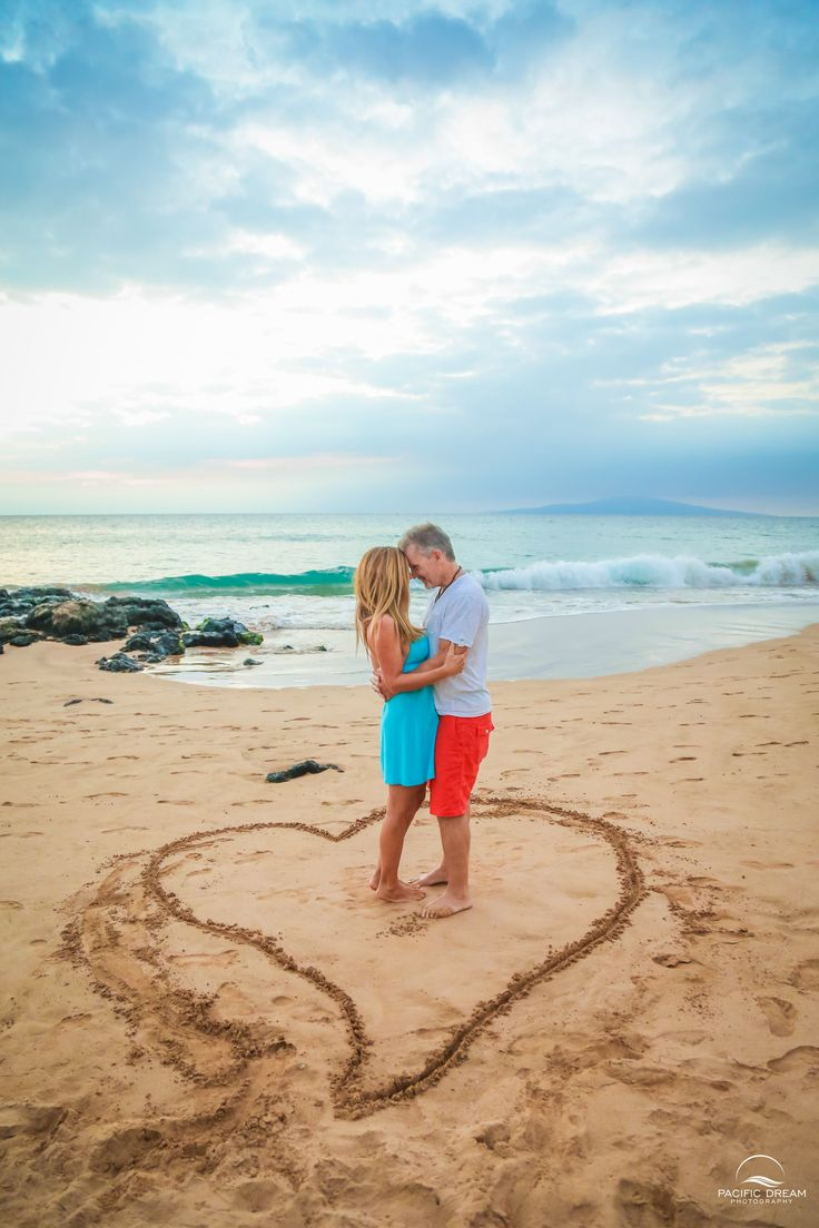 Beach Couple Photoshoot Ideas Wwwpixsharkcom Images