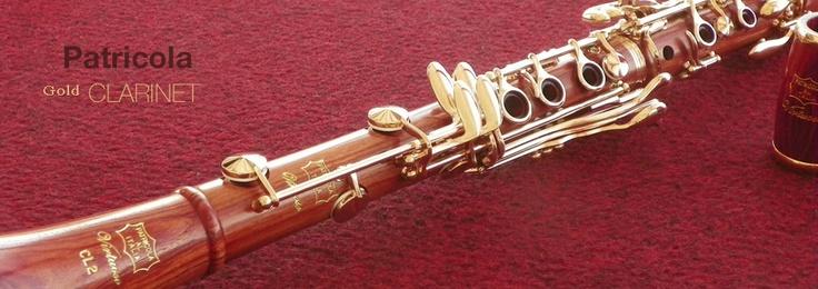 MIL ANUNCIOSCOM - Anuncios de clarinete selmer clarinete