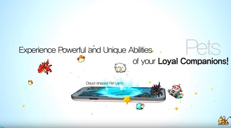 Nexon launches the English version of Pocket MapleStory for Android devices.  http://tinyurl.com/Pocket-MapleStory-EN
