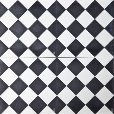 129 best Jatana Reproduction Tiles images on Pinterest Tiles