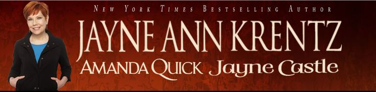 A big thank you to Jayne Ann Krentz for joining Team Eternity Springs and for donating a signed copy of WHEN ALL THE GIRLS HAVE GONE to the March(ing) Madness Giveaway. Join Jane, and the many authors who have so graciously donated to this cause that is so near and dear to me, and maybe you will be the one to win this awesome story.   Join Team Eternity Springs here:
