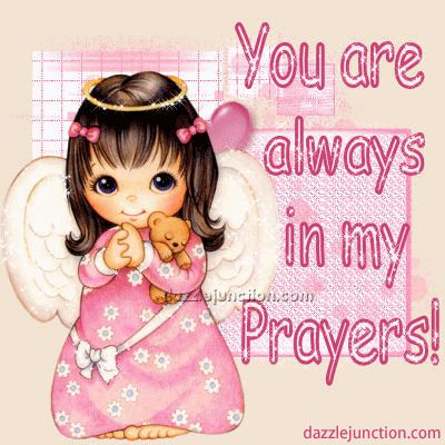 photos of prayers | Praying for you Comments, Images, Graphics, Pictures for Facebook ...