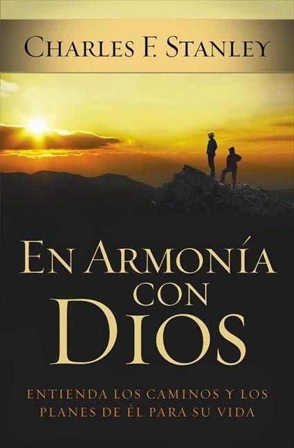 Pablo Hoff - Los Libros Historicos (LIBRO PDF)   Christian Music!