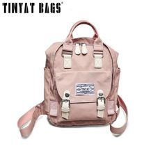 TINYAT 2017 Newest Stylish Cool Backpack Women Back pack Canvas kanken Backpack Fashion Vintage Rucksack Designer Schoolmochila     Tag a friend who would love this!     FREE Shipping Worldwide     Buy one here---> http://fatekey.com/tinyat-2017-newest-stylish-cool-backpack-women-back-pack-canvas-kanken-backpack-fashion-vintage-rucksack-designer-schoolmochila/    #handbags #bags #wallet #designerbag #clutches #tote #bag