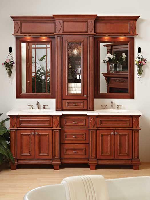 31 best Bertch Cabinets images on Pinterest   Bertch ...