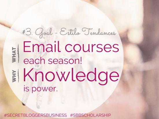 Goals-2015-estilotendances-3-#secretbloggersbusiness #sbbscholarship