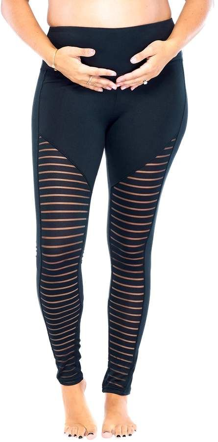 0cda79ee7a61c Always looking for some good maternity leggings! #maternity #ad #comfy #want