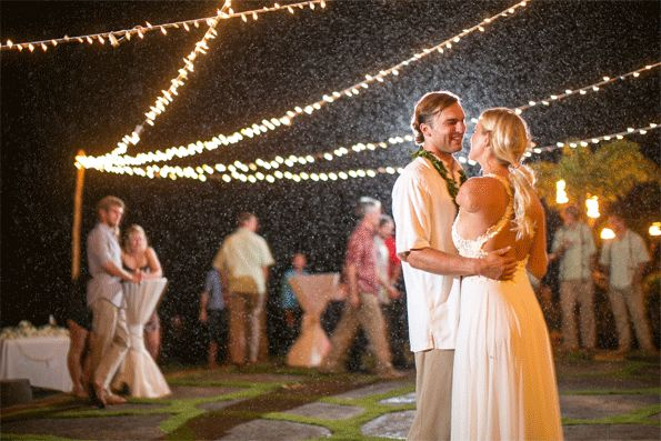 bethany hamilton and adam dirks surfing | bethany-hamilton-and-husband-first-dance