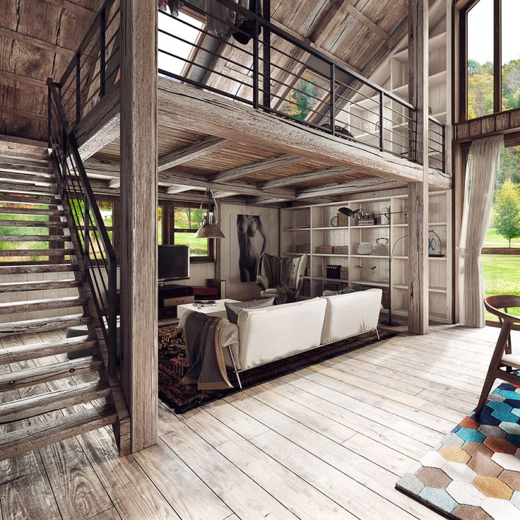 nowoczesna-STODOLA_ little-wood-house_koj-design_03