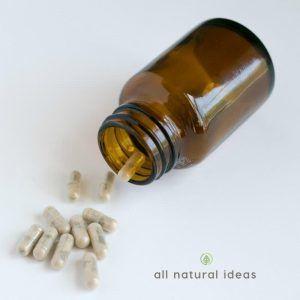 Buy kratom capsules for natural relief of pain