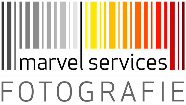 marvel services · Fotografie in Böblingen, Baden-Württemberg