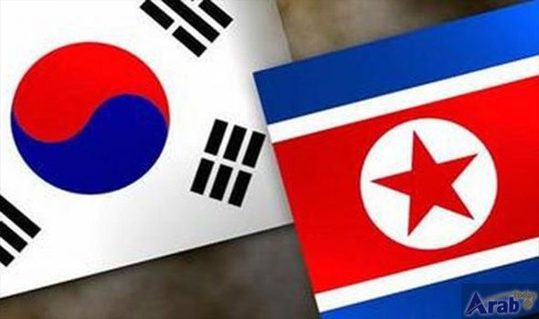 S. Korea: Sanctions on North to Include…
