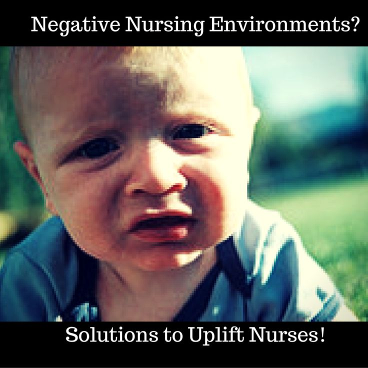 stress in nursing Job stress has become an increasingly common outcome of todays dynamic life stress in the workplace is better understood as the psychological.