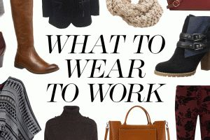 what-to-wear-to-a-meating