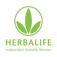 Independent Herbalife Distributor | Herbal Aloe Concentrate Mango Pint