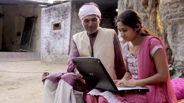 Digital India for Sustainable Development Goals