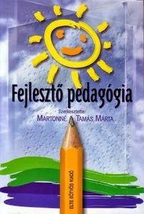 http://data.hu/get/7050671/Fejleszto_pedagogia.rar