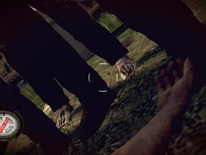 The Walking Dead: Survival Instinct (PC), Review   Den of Geek