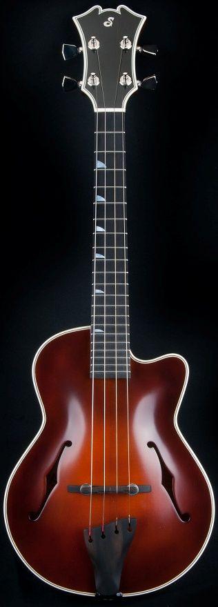 3094 best images about wood wires on pinterest gretsch ukulele and acoustic guitars. Black Bedroom Furniture Sets. Home Design Ideas