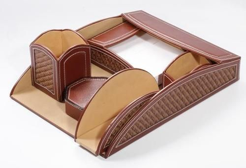 Image result for leather gifts images