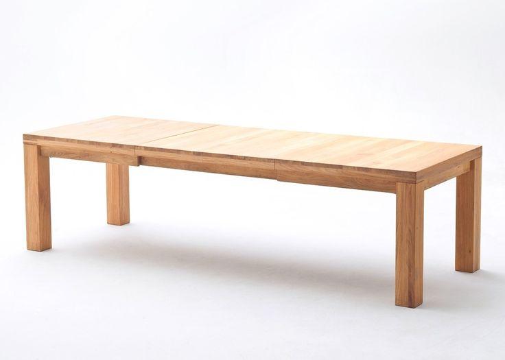 17 best ideas about esstisch holz ausziehbar on pinterest. Black Bedroom Furniture Sets. Home Design Ideas