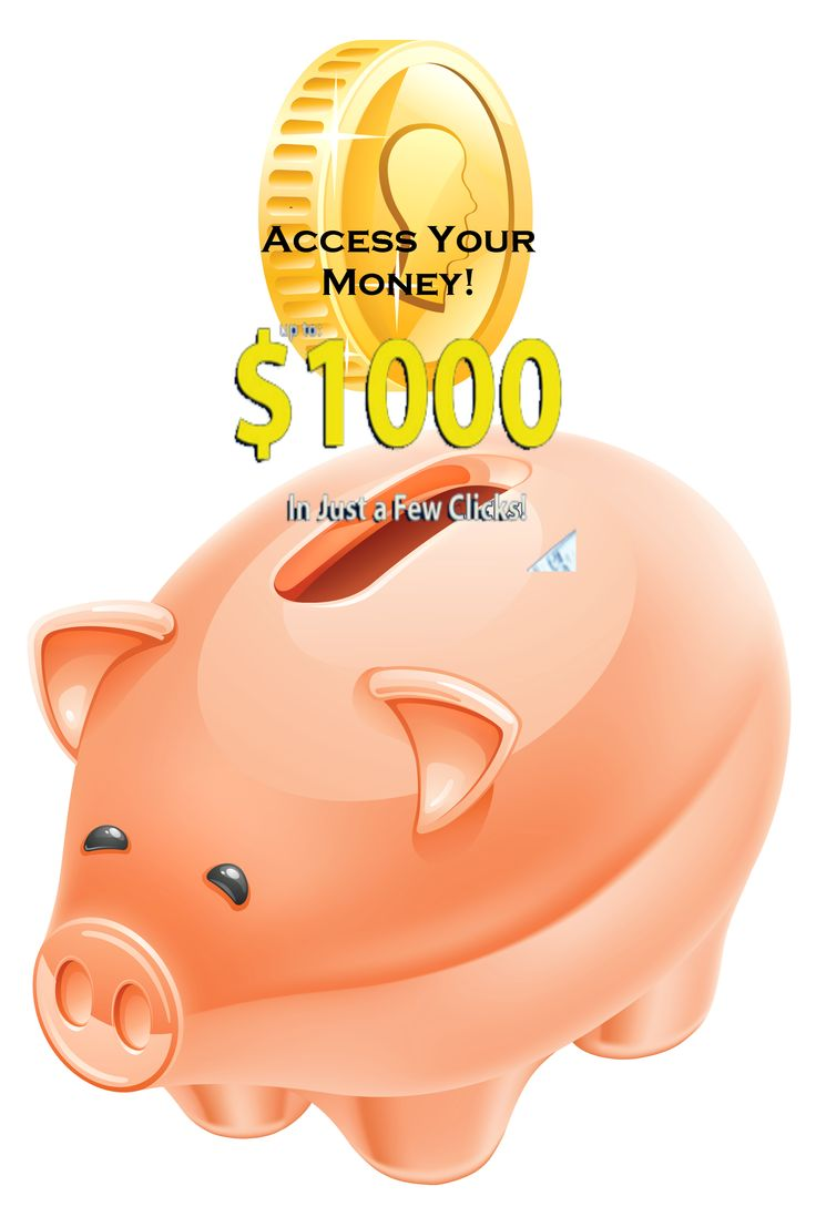 Urgent payday cash loans image 7