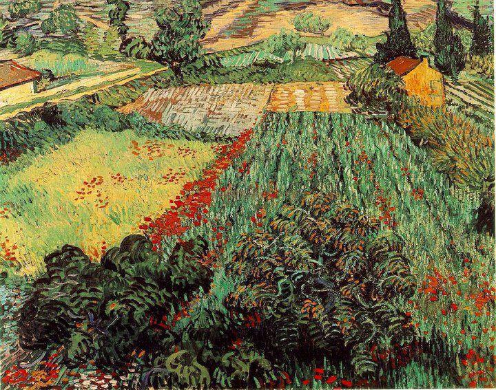 Vincent Van Gogh Arte Van Gogh Van Gogh Pinturas E Pinturas