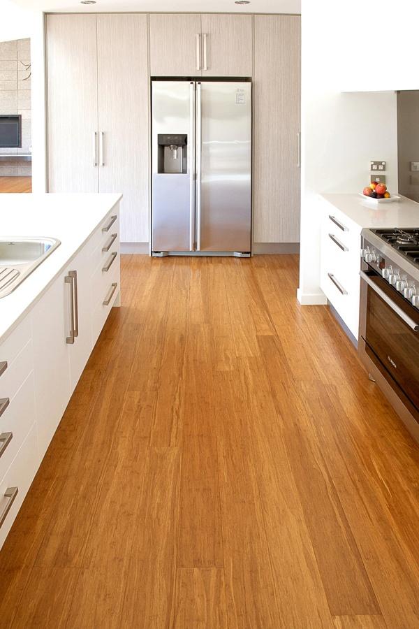 20 Best Bamboo Hardwood Flooring Images On Pinterest