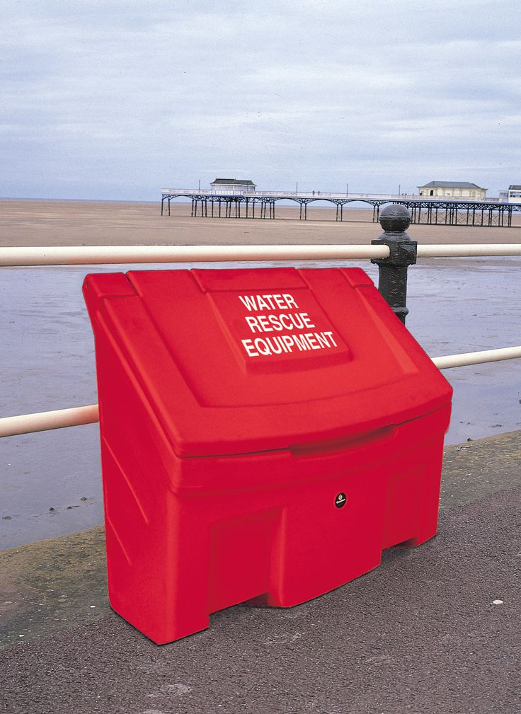 1000 Images About Marine Water Safety Products