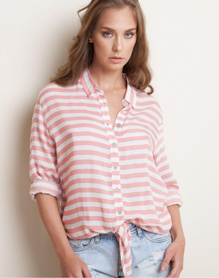 camisa-140166-rosado-1.jpg