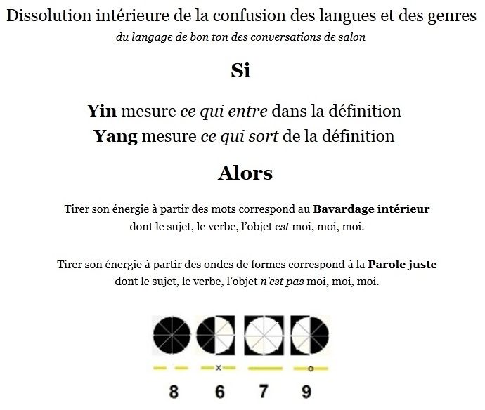 dissolution_a0.jpg