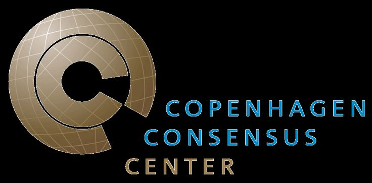 In 2009, Best Practice Papers were commissioned based on the top solutions on the expert panel's ranked list from Copenhagen Consensus 2008. The Best Practice Papers provide clear and focused empirical recommendations on the costs and benefits of implementing the solutions, and advice on how to do so. For more info visit: copenhagenconsensus.com/best-practice-papers-2009