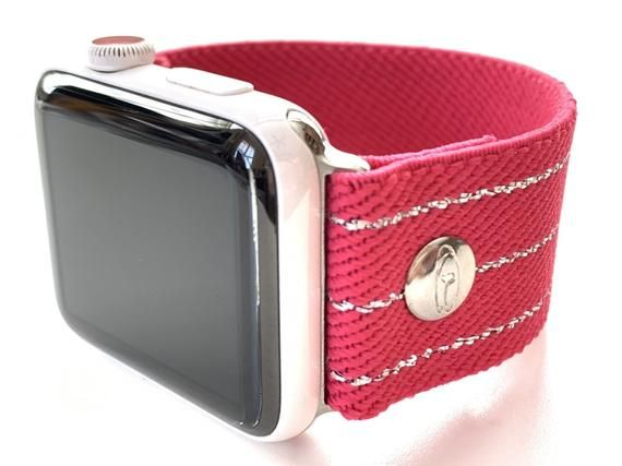 This Item Is Unavailable Etsy 38mm Apple Watch Band Apple Watch Bands Watch Bands