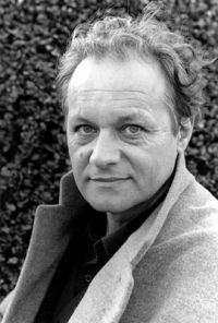 Jean-Pierre Luminet.