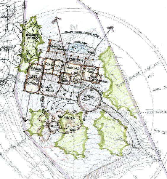 11 best conceptual design diagrams images on pinterest