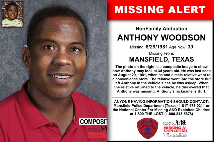 2496 best missing persons images on pinterest missing for T shirt printing mansfield tx